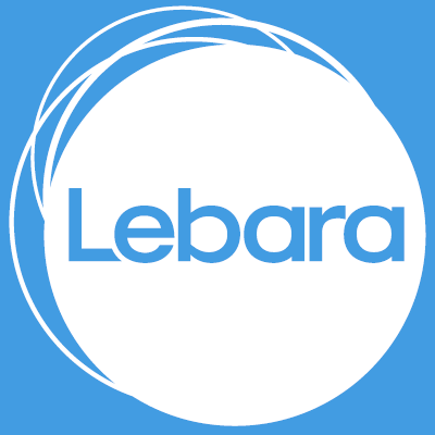 Lebara Mobile monthly plans